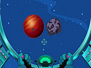 Duck Dodgers planet 8 from upper Mars mission 2 online j�t�k