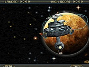 Space traffic chief online j�t�k