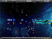 Sword of Orion online j�t�k